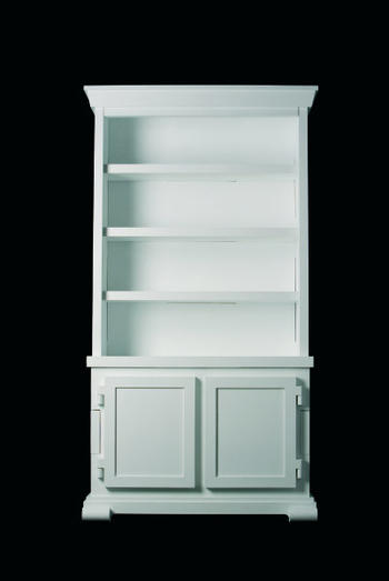 Moooi-Paper Cabinet