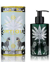 Ortiga bodylotion Florio