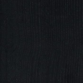 Massproductions-Albert barpall,74 cm
