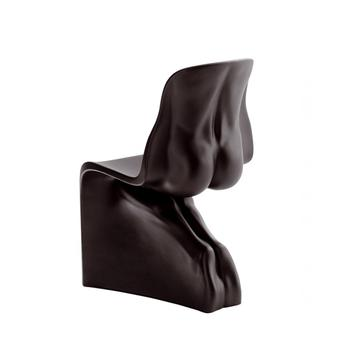 Casamania-Him&Her-2 pc