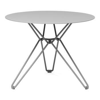 Massproductions -Tio coffe table, -soffbord runt, 2 storlekar