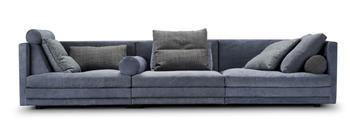 Eilersen soffa Cocoon