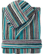 Missoni home badrock Jazz