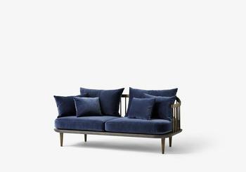 &Tradition - Fly sofa , SC2