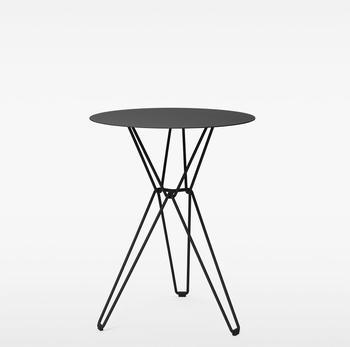 Massproductions Tio Barbord  -  Ø 60 cm