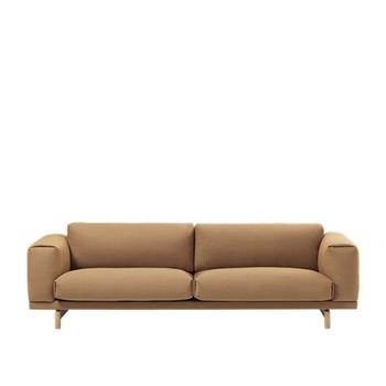 Muuto soffa Rest