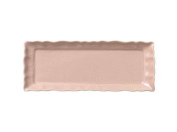 Sthål- Arabesque -brickfat