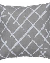 Mairo kudde Elastique 60x60 cm