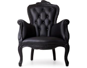 Moooi-Smoke Chair