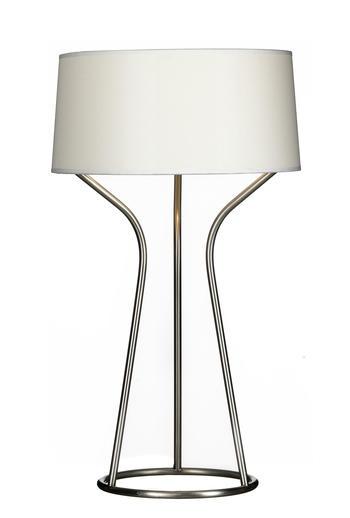 Örsjö bordslampa Aria