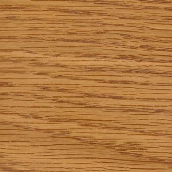 Moooi - Zio Coffe table - soffbord
