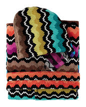 Missoni home morgonrock Vasilij 160