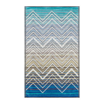 Missoni home morgonrock Tolomeo -small