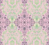 Vassarv Grey / Pink