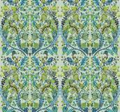 Gooseberry grey green