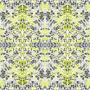Capers Yellow