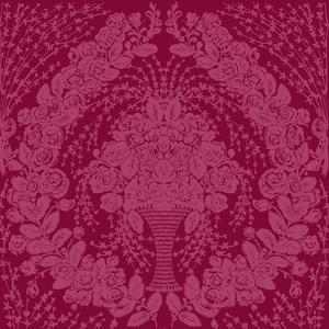 Rose Vintage nypon