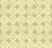Von Rosen pale yellow