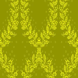 Syra gul.