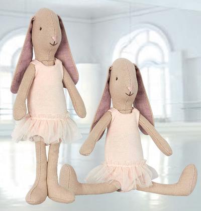 Maileg - Bunny Ballerina, Mini