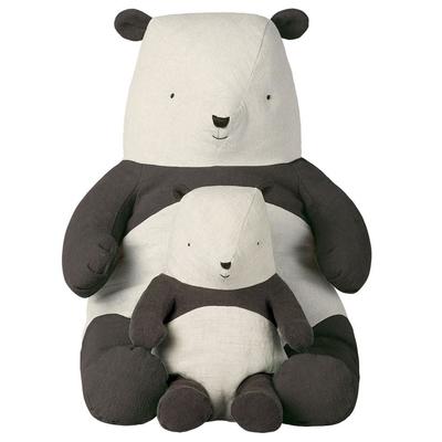 Maileg - Panda, Medium