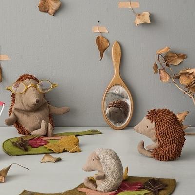 Maileg - Hedgehog, little