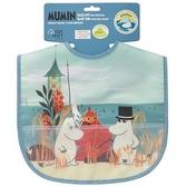 Mumin haklapp - Our Sea