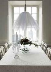 Ekelund dukset, Royal wedding- limited edition