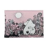 Moomin Travel Pass - Love