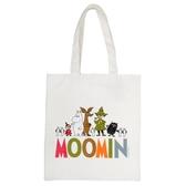 Mumin ECO shopping bag