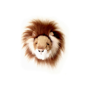 Lejonhuvud, mini