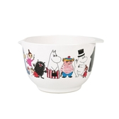 Moomin Baking bowl - 1 L
