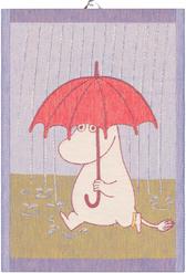 Rain Ekelunds Hand Towel
