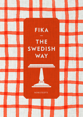 Fika, The Swedish way