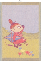 Windy Ekelunds Hand Towel