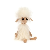 Swellegant Sheep Sophie, Jellycat