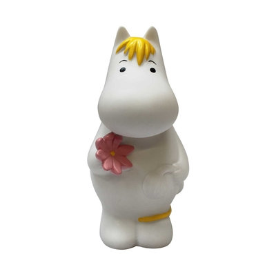 LED Lamp Snorkmaiden