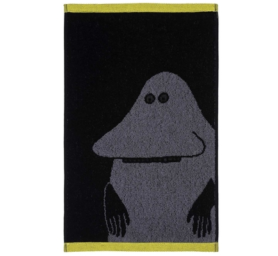 Finlayson Groke Small Towel