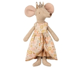 Maileg - Queen mouse