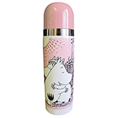 Love - Moomin flask, 5 dl, House of Disaster