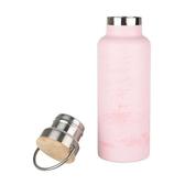 Mumin termosflaska - 5 dl - Our Sea, rosa