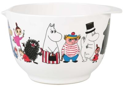 Moomin Baking bowl - 1,9 L