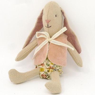 Maileg - Micro bunny, girl
