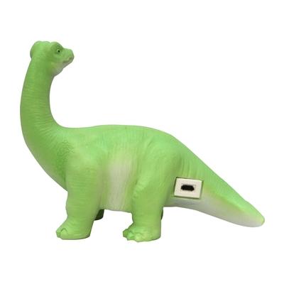 Dinosaur LED Lamp - Diplodocus, small