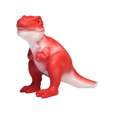 Dinosaur LED Lamp - T-Rex, small