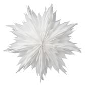 Oslo 60 cm, Vit