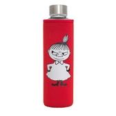 Moomin waterbottle - 0,5 L - Little My