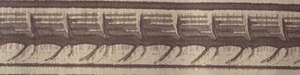 AB5015