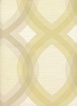 Wallpaper no 2054