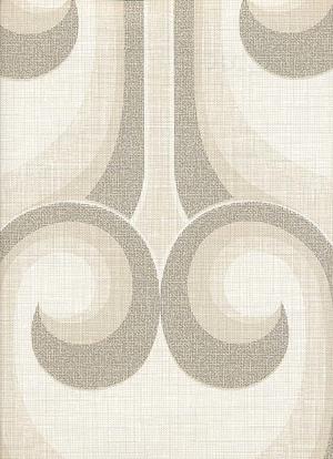 Wallpaper no 2055